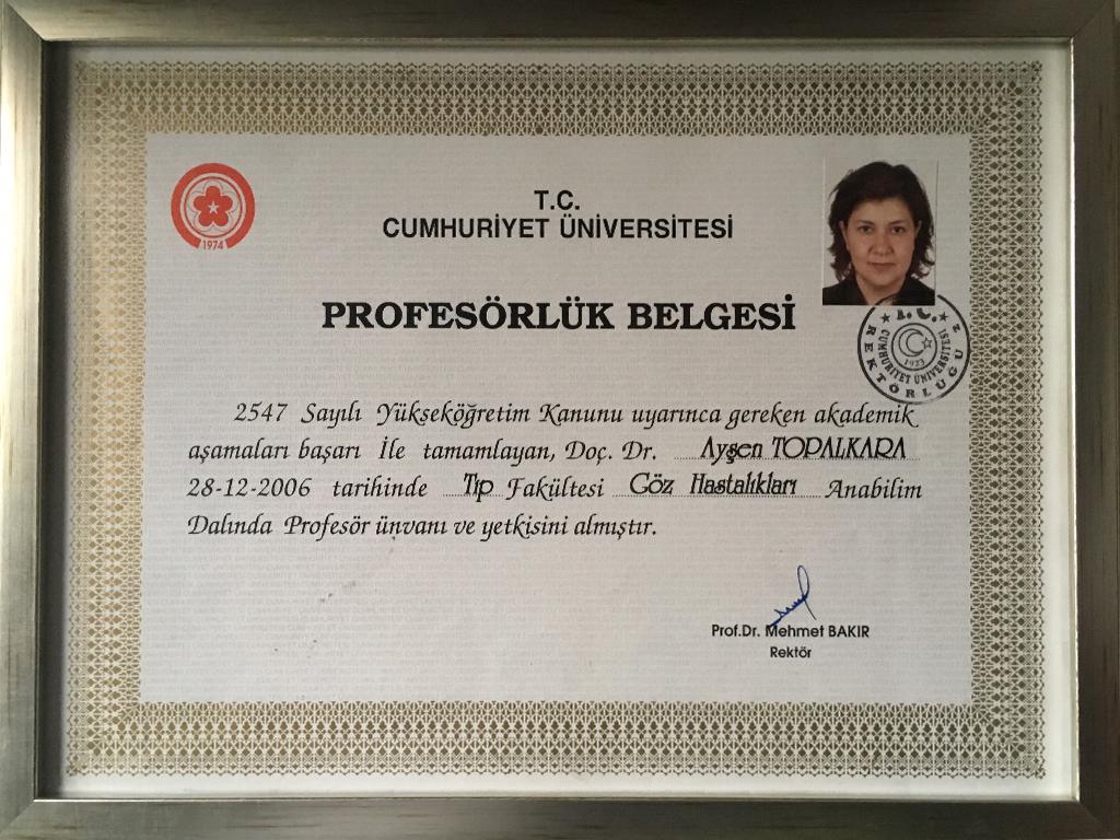 aysentopalkara-profesorluk-belgesi
