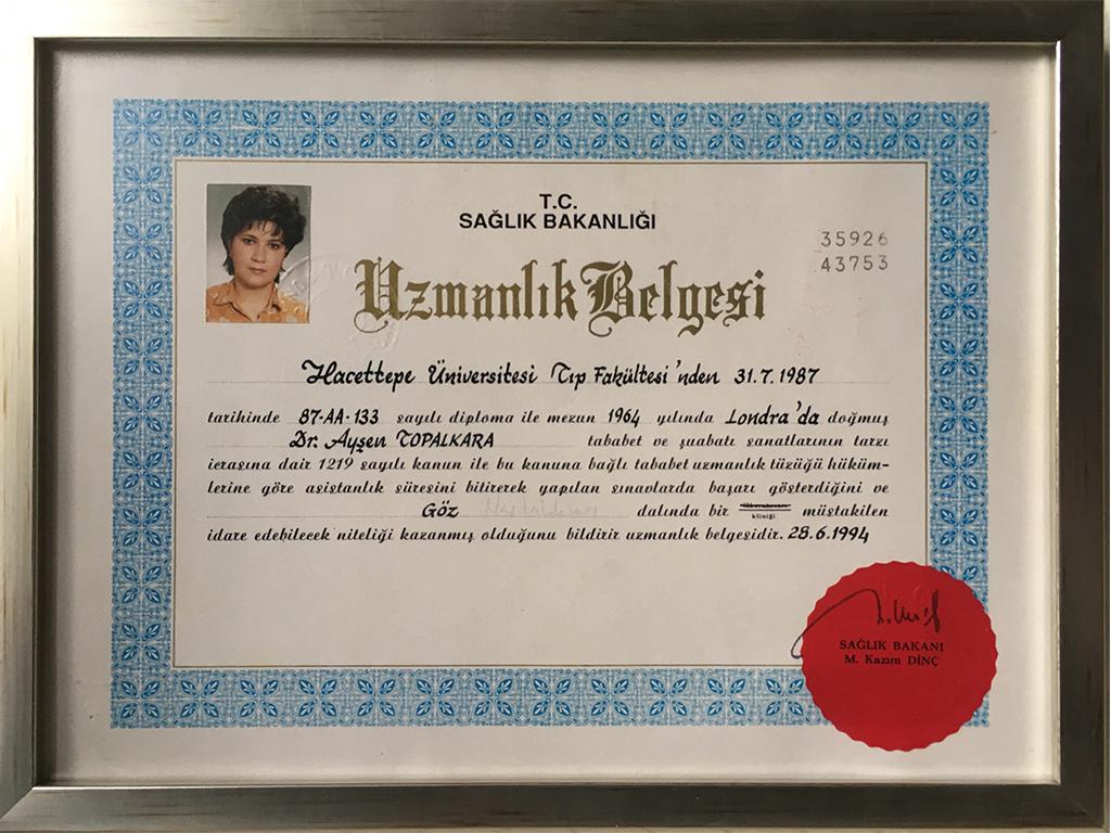 aysentopalkara-uzmanlik-belgesi
